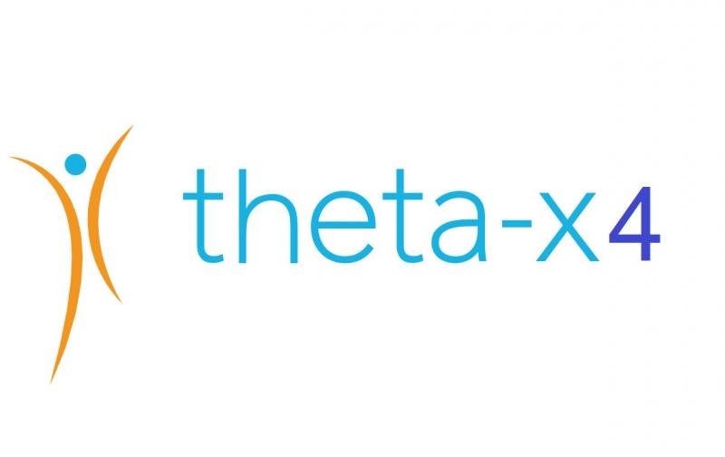 Theta-X4