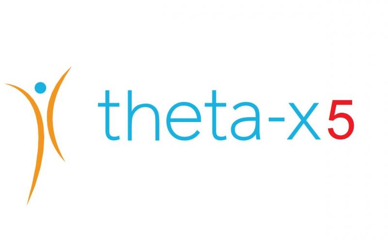 Theta-X5