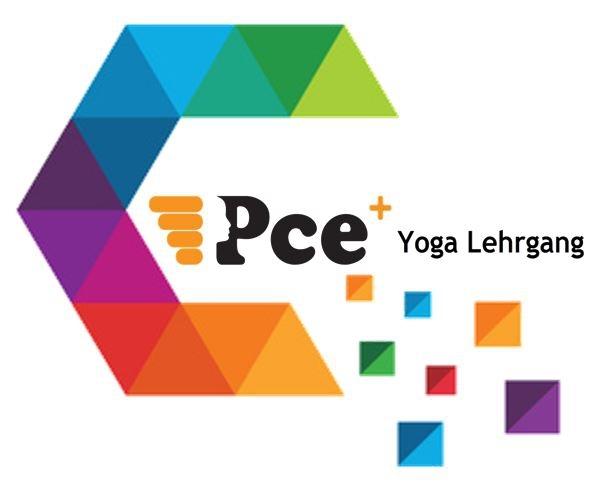 Pce+ Yoga Intensivkurs