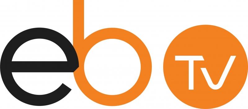 Online Mitgliedschaft: September 2021