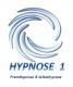 Fremd- und Selbsthypnose