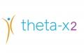 Theta-X2