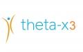 Theta-X3