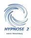 Fremd- und Selbsthypnose 2