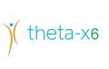 Theta-X6