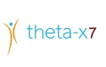 Theta-X7
