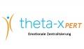 Theta-Xpert: Emotionale Zentralisierung