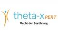 Theta-Xpert: Macht der Berührung