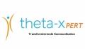 Theta-Xpert: Transformierende Kommunikation