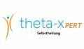 Theta-Xpert: Kraft der Selbstheilung