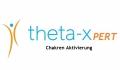 Theta-Xpert: Chakren Aktivierung